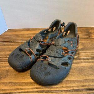 Merrell Men's sandal